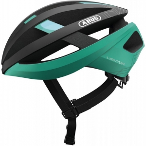 ABUS-Viantor-Helmet-celeste-green-54-58-61134-301253-1575535363