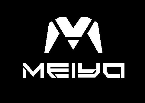 Meiyo